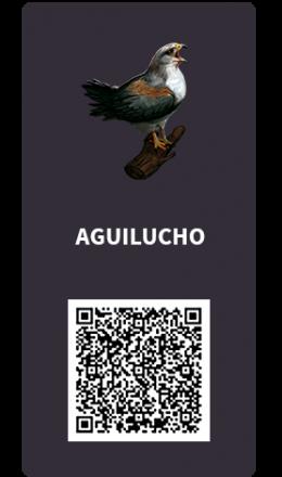 Tarjetas_Aguilucho