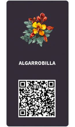 Tarjetas_Algarrobilla
