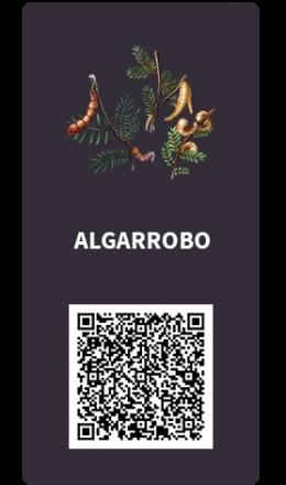 Tarjetas_Algarrobo