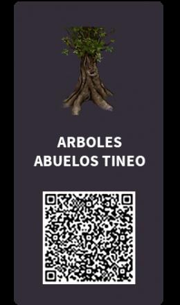 Tarjetas_Arboles_Abuelos