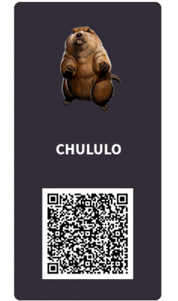 Tarjetas_Chululo