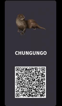 Tarjetas_Chungungo_OJO QR