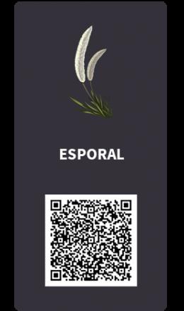 Tarjetas_Esporal
