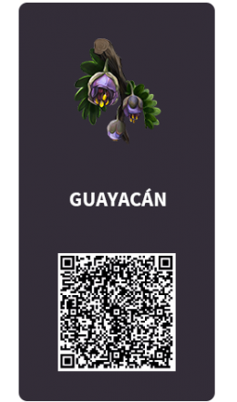 Tarjetas_Guayacan