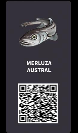 Tarjetas_Merluza austral (le puse el apellido austral)