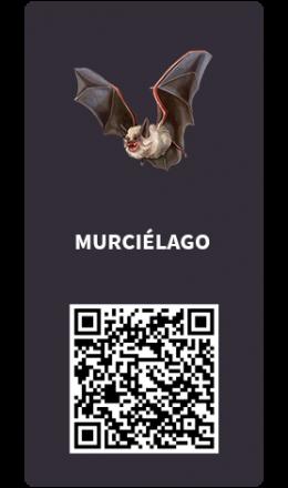Tarjetas_Murcielago