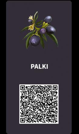 Tarjetas_Palki