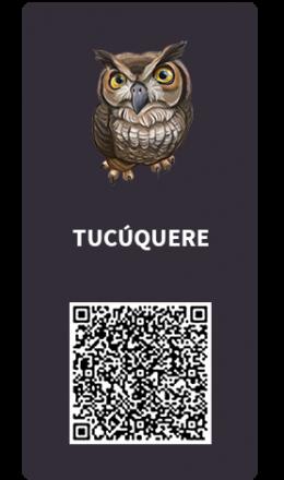 Tarjetas_Tucuquere