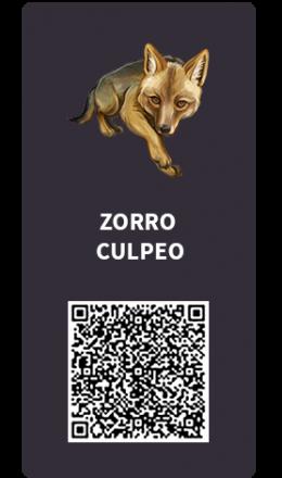 Tarjetas_Zorro_culpeo