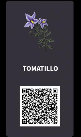 Tarjetas_tomatillo