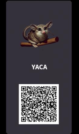 Tarjetas_yaca