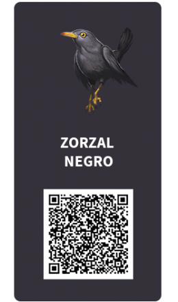 Tarjetas_zorzal negro